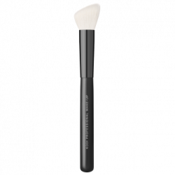 KODI BRONZER BRUSH 13 (BRISTLE GOAT)