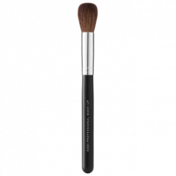 BRUSH FOR BLUSH 108 (BRISTLE, GOAT)