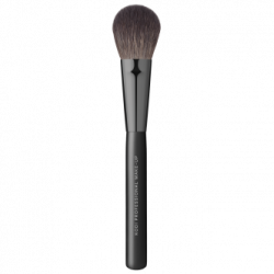 KODI BRUSH FOR BLUSH - 10 (BRISTLE: GOAT)