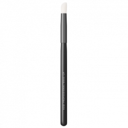KODI BRUSH FOR THE CORRECTOR - 50 (BRISTLE: GOAT, SYNTHETIC)