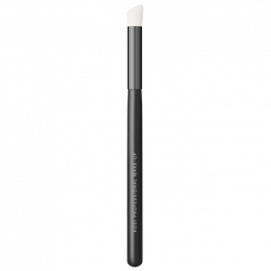 KODI BRUSH FOR EYES CONTOURING - 51 (BRISTLE: GOAT)