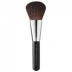 KODI BRUSH FOR POWDER - 101 (BRISTLE: GOAT)