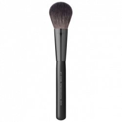 KODI BRUSH FOR BLUSH - 1 (BRISTLE: SQUIRREL, GOAT)