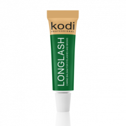 KODI LONGLASH BALM FOR EYEBROWS AND EYELASHES, 5ML