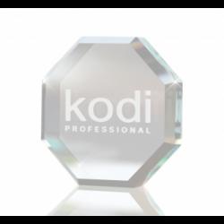 KODI GLASS FOR GLUE KODI (OCTAGONAL)