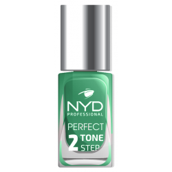 NYD Professional Perfect Tone 2step №02 - 10ml