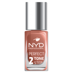 NYD Professional Perfect Tone 2step №03 - 10ml