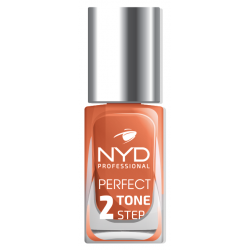 NYD Professional Perfect Tone 2step №07 - 10ml