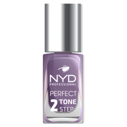 NYD Professional Perfect Tone 2step №08 - 10ml