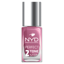 NYD Professional Perfect Tone 2step №09 - 10ml