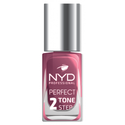 NYD Professional Perfect Tone 2step №10 - 10ml