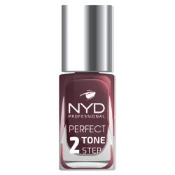 NYD Professional Perfect Tone 2step №11 - 10ml