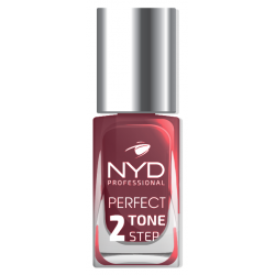 NYD Professional Perfect Tone 2step №12 - 10ml
