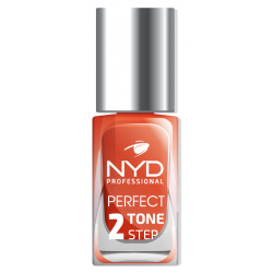 NYD Professional Perfect Tone 2step №13 - 10ml