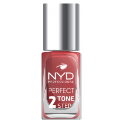 NYD Professional Perfect Tone 2step №14 - 10ml