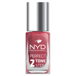 NYD Professional Perfect Tone 2step №15 - 10ml