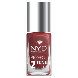 NYD Professional Perfect Tone 2step №16 - 10ml