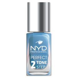 NYD Professional Perfect Tone 2step №19 - 10ml