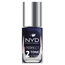 NYD Professional Perfect Tone 2step №20 - 10ml