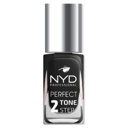 NYD Professional Perfect Tone 2step №31 - 10ml