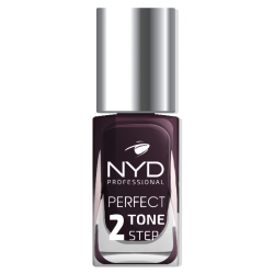 NYD Professional Perfect Tone 2step №32 - 10ml