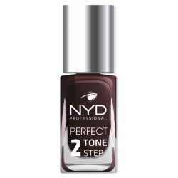 NYD Professional Perfect Tone 2step №33 - 10ml