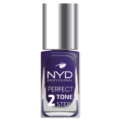 NYD Professional Perfect Tone 2step №34 - 10ml