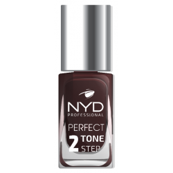 NYD Professional Perfect Tone 2step №35 - 10ml