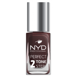 NYD Professional Perfect Tone 2step №37 - 10ml