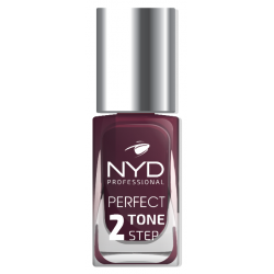 NYD Professional Perfect Tone 2step №39 - 10ml