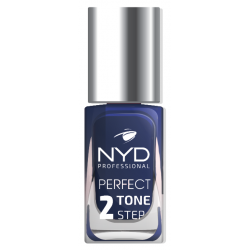 NYD Professional Perfect Tone 2step №40 - 10ml
