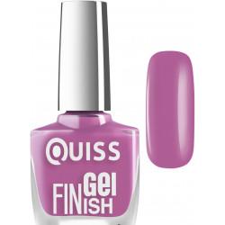Quiss, Gel Finish №08, 10ml