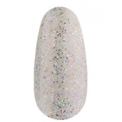 KODI GEL POLISH (SHINE) - NO 70 SH, 12ML