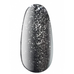 KODI GEL POLISH (SHINE) - NO 112 SH, 12ML