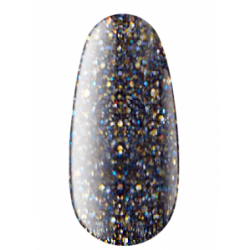 KODI GEL POLISH (SHINE) - NO 180 SH, 12ML
