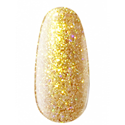 KODI GEL POLISH (SHINE) - NO 122 SH, 12ML