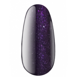 KODI GEL POLISH (VIOLET) - NO 09 V, 12ML