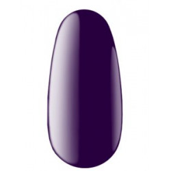 KODI GEL POLISH (VIOLET) - NO 10 V, 12ML
