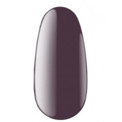 KODI GEL POLISH (VIOLET) - NO 50 V, 12ML
