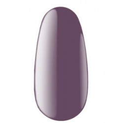 KODI GEL POLISH (VIOLET) - NO 60 V, 12ML