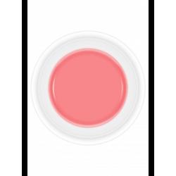 KODI UV BUILDER GEL PINK HAZE (GEL DESIGNING NATURAL PINK) 14ML.