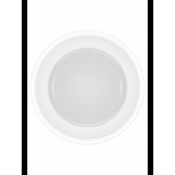 KODI UV BUILDER GEL CLEAR ICE (TRANSPARENT DESIGN GEL) 14ML.