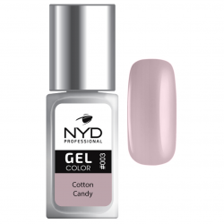 NYD PROFESSIONSL GEL COLOR - 003