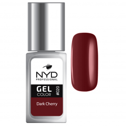 NYD PROFESSIONSL GEL COLOR - 019