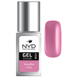 NYD PROFESSIONSL GEL COLOR - 024