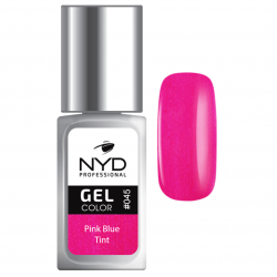 NYD PROFESSIONSL GEL COLOR - 045