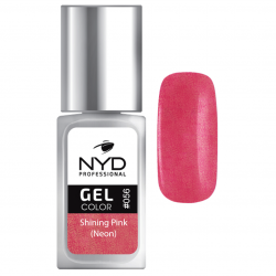 NYD PROFESSIONSL GEL COLOR - 056
