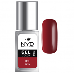 NYD PROFESSIONSL GEL COLOR - 063