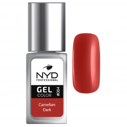 NYD PROFESSIONSL GEL COLOR - 064