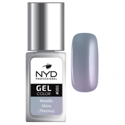 NYD PROFESSIONSL GEL COLOR - 065